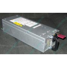 Блок питания 800W HP 379123-001 403781-001 380622-001 399771-001 DPS-800GB A HSTNS-PD05 (Находка)