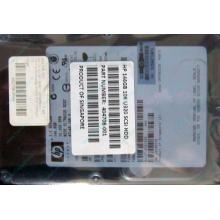 Жесткий диск 146.8Gb ATLAS 10K HP 356910-008 404708-001 BD146BA4B5 10000 rpm Wide Ultra320 SCSI купить в Находке, цена (Находка)