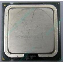 Процессор Intel Celeron D 336 (2.8GHz /256kb /533MHz) SL84D s.775 (Находка)