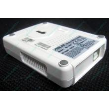 Wi-Fi адаптер Asus WL-160G (USB 2.0) - Находка