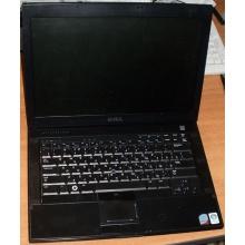 """Ноутбук Dell Latitude E6400 (Intel Core 2 Duo P8400 (2x2.26Ghz) /4096Mb DDR3 /80Gb /14.1"""" TFT (1280x800) - Находка"""