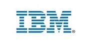IBM (Находка)